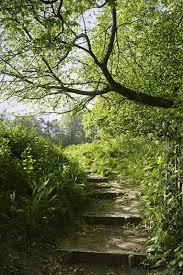 Brockhill Coastal Park